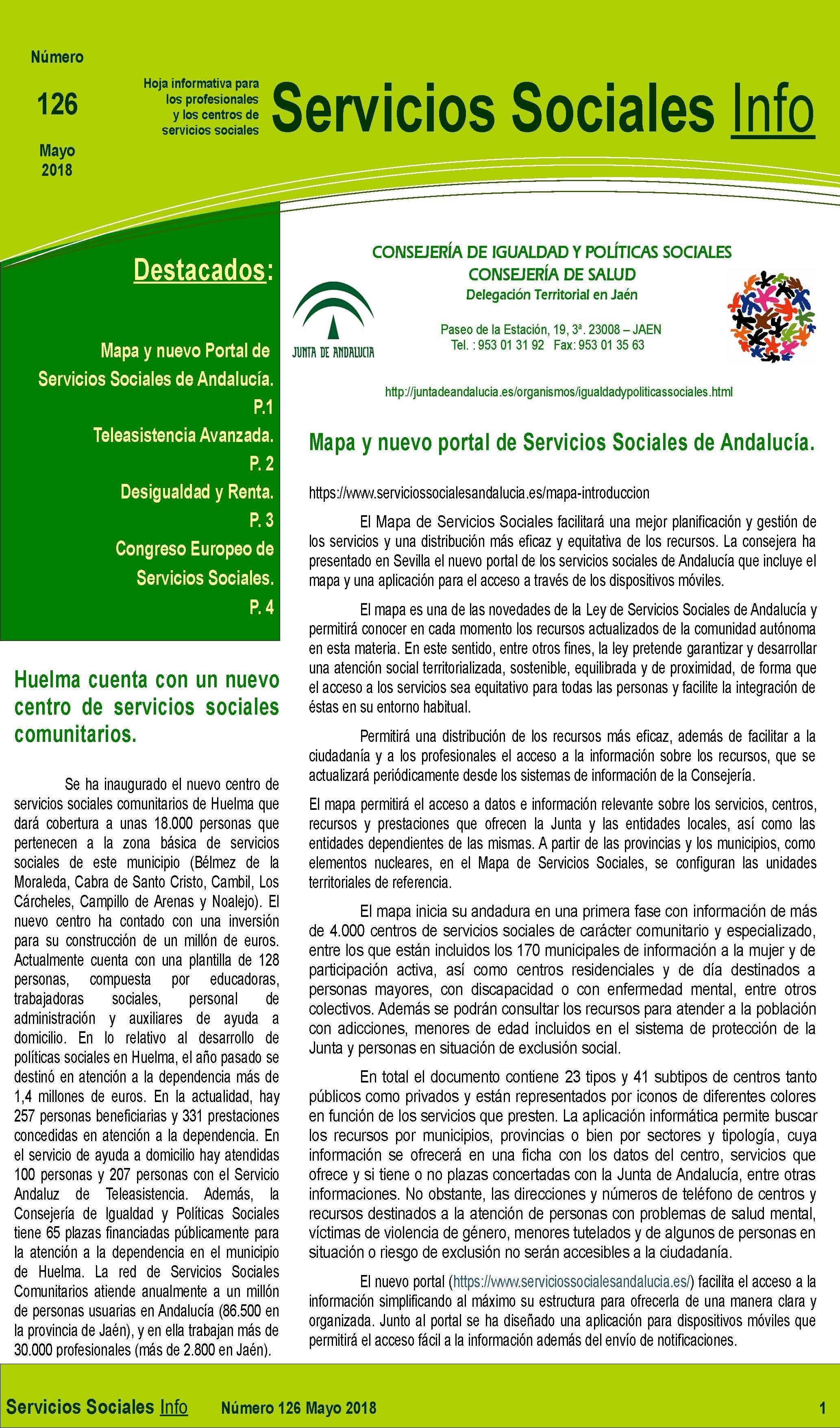 Magnífico Desigualdades Racionales Hoja De Trabajo Friso - hojas de ...