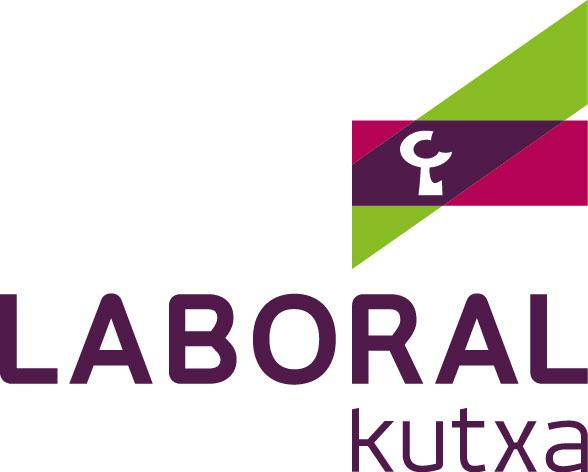 Ventajas para colegiados y colegiadas en Laboral Kutxa