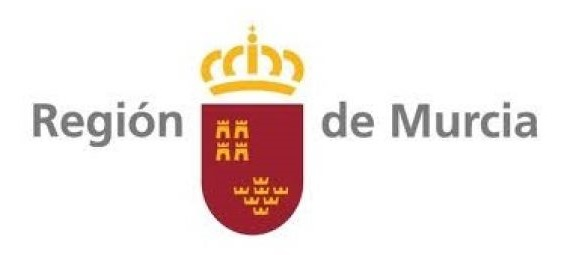 Logo Consejería