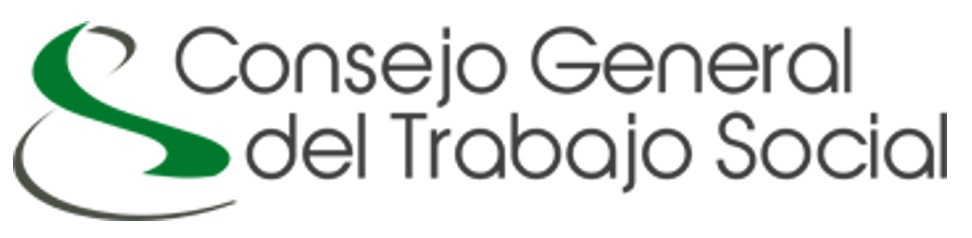 Logo Consejo General