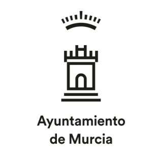 Logo Ayto. Murcia