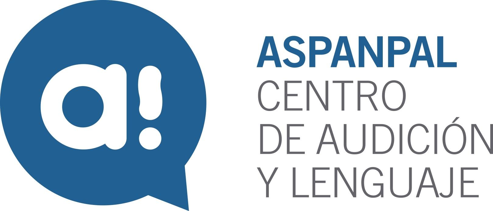 Logo aspanpal