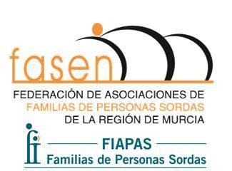 Logo FASEN FIAPAS