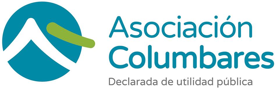 Logo Columbares
