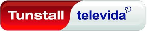 Logo Tunstall-Televida