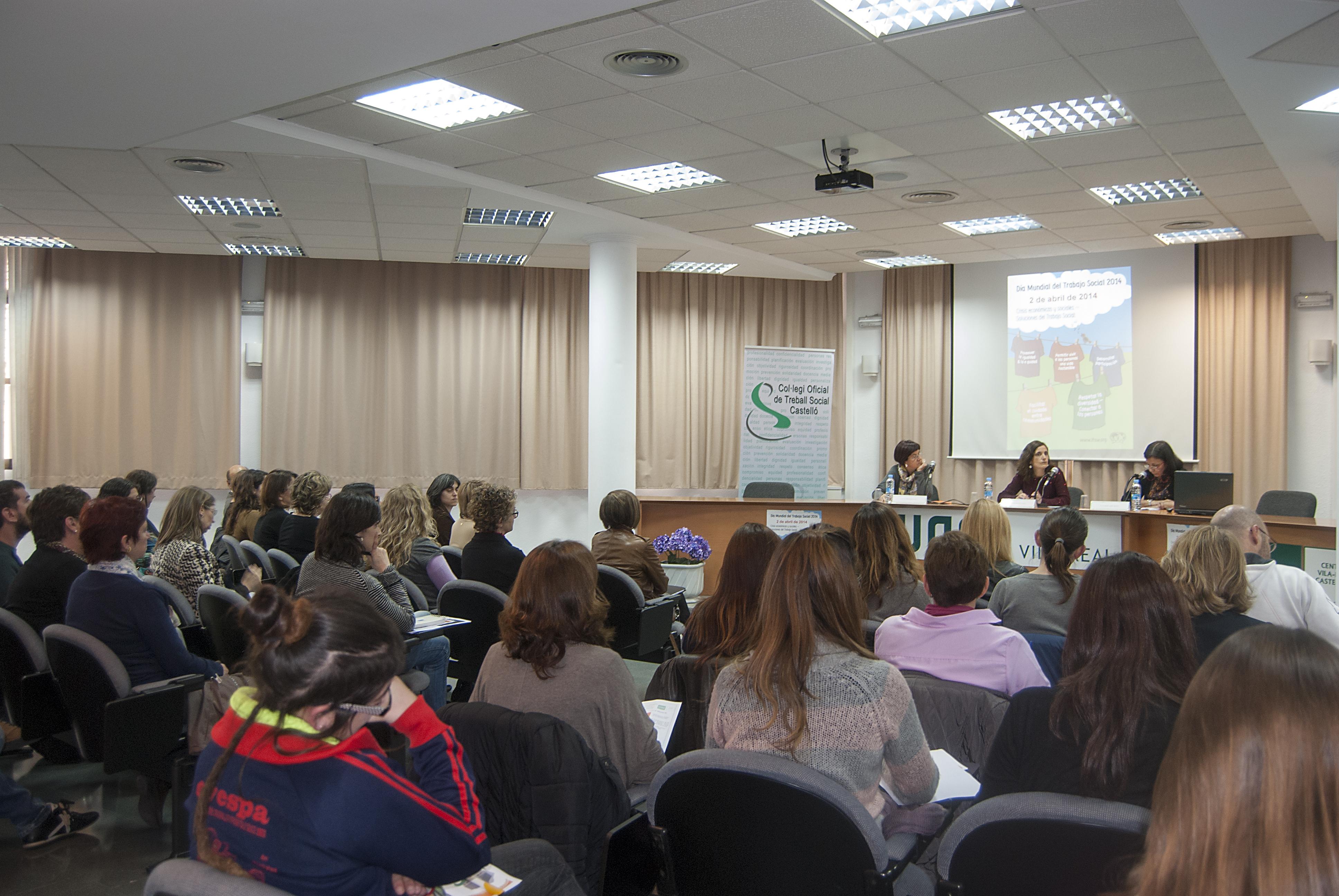 http://www.cgtrabajosocial.es/files/533ec60d096d4/DiaInternacionalTrabajoSocial03.jpg