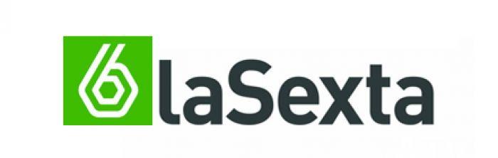 grabando a prostitutas jovenes prostitutas xxx