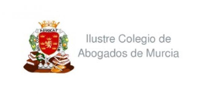Portal del colegio oficial de trabajo social de la regi n for Colegio de aparejadores de murcia