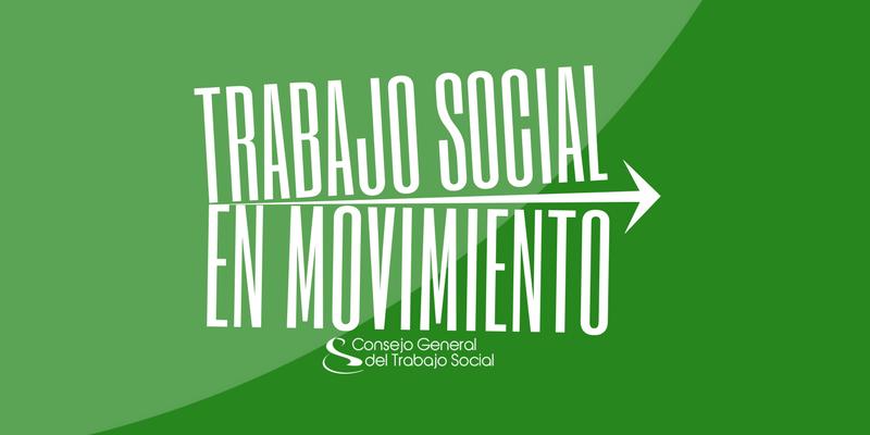 portal del consejo general del trabajo social trabajo social en